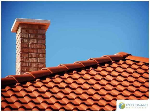 3 Common Chimney Cleaning Myths You Shouldn't Believe