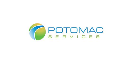 Potomac Services
